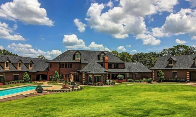 Huge Home Sale North Florida