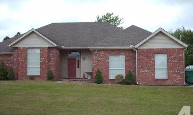 Huge Price Reduction Nice Brick Home Lovely Hunt