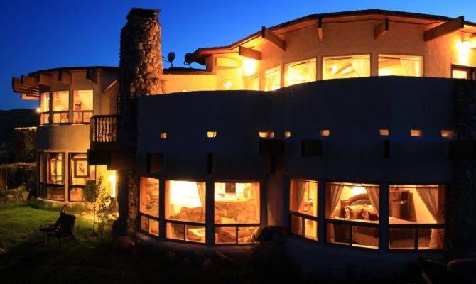 Huge Story Custom Home Beautiful Mountain Views Sleeps