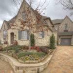 Huntington Luxury Model Home Now Sale Loaded Extras