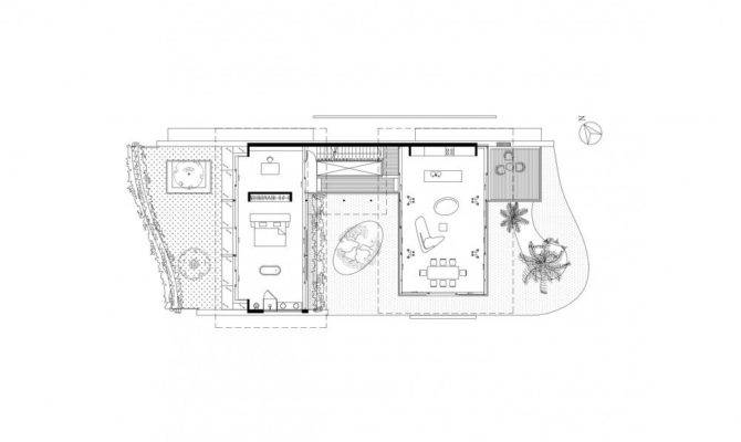 Ice Fish House Floor Plans Quotes