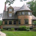 Iconic Frank Lloyd Wright Architectural Wonders