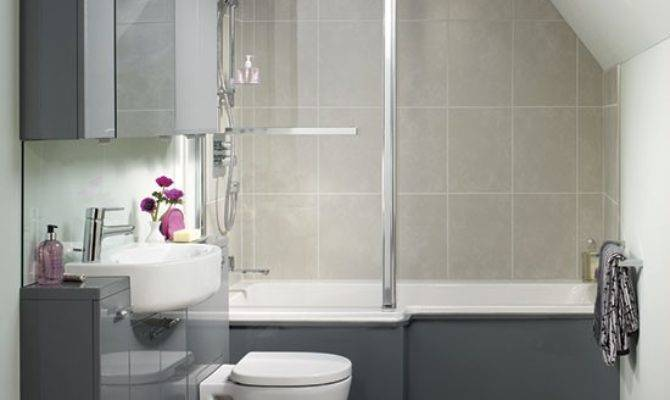 Ideal Standard Bathrooms Home Decoration Ideas