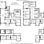 Ideas Bedroom House Plans Marvelous