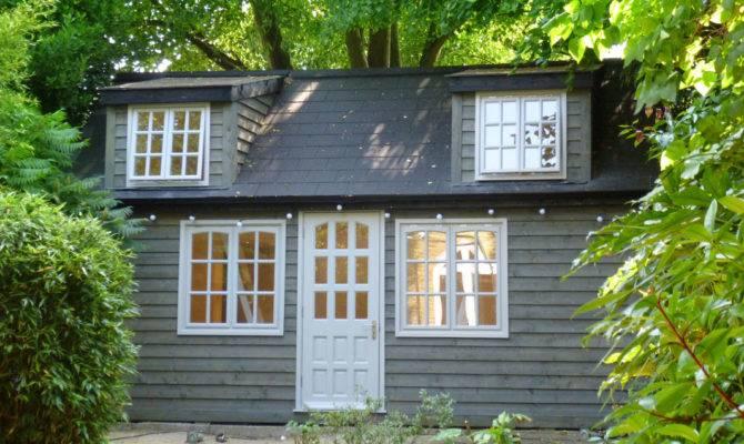 Ideas Building House Tiny Quottiny