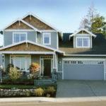 Ideas Craftsman Garage Plans Design