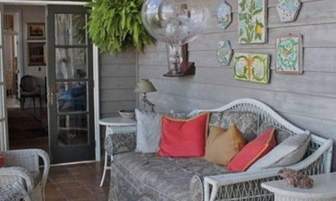 Ideas Create Lake House Decor