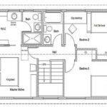 Ideas Custom Home Floor Plans Plan Design New Designs