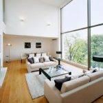 Ideas Decorating New Build Apartment Apartments