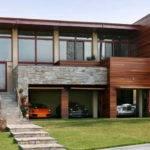 Ideas Design Modern Garage Designs
