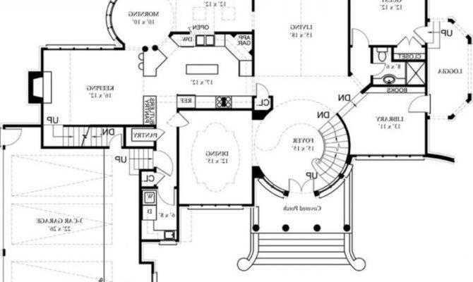 Ideas Floor Plan Designer Modern Homes Designs