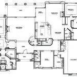 Ideas Game Room Floor Plans Tremendous