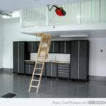 Ideas Organize Your Garage Home Design Lover
