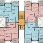 Ideas Residential Floor Plans Designs