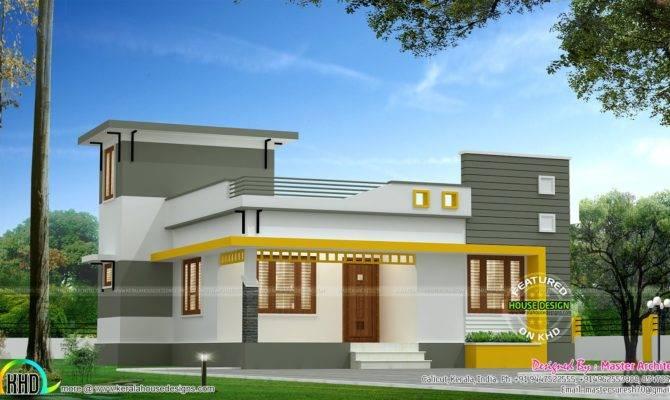 Ideas Small Home Design Plans Designs Floor Emejing House