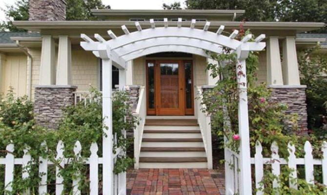 Idesign Home Plans Cottage Craftsman Bungalow Energy Efficient
