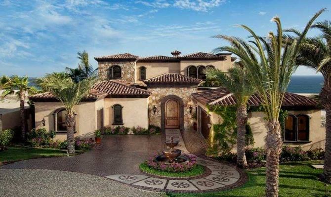 Iklo Houston Home Builders Affordable Luxury