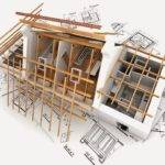 Importance Architectural Design Home