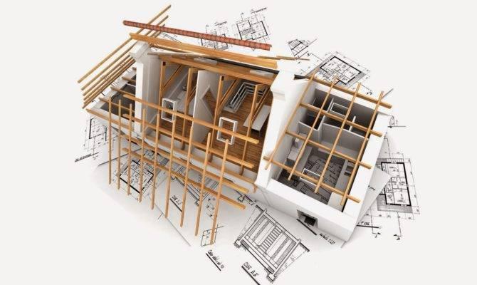 Importance Architectural Design Home