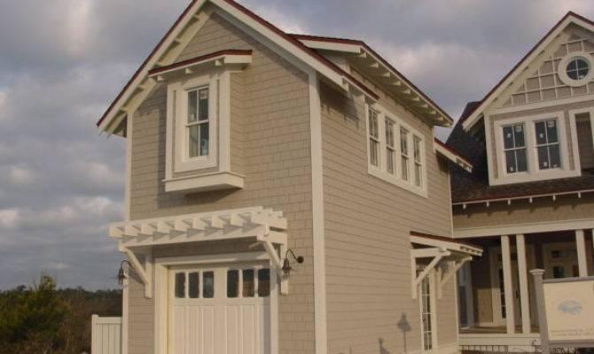 Impressive Narrow Beach House Plans Lot