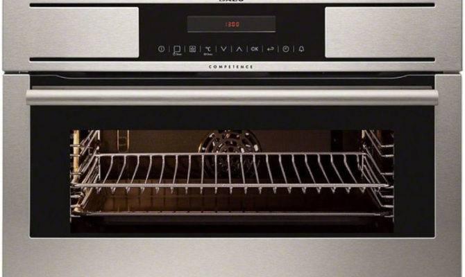 Inch Built Wall Oven Black Appliances Kingston Ontario