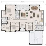 Inclusions Sandstone Homes