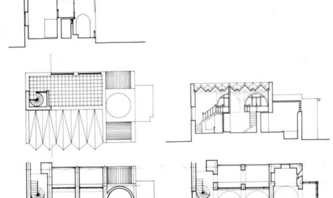 Incredible Design Drawing Sleeping Area Plans Section