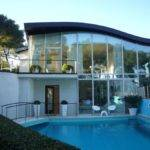 Incredible Luxury Home Sale French Riviera