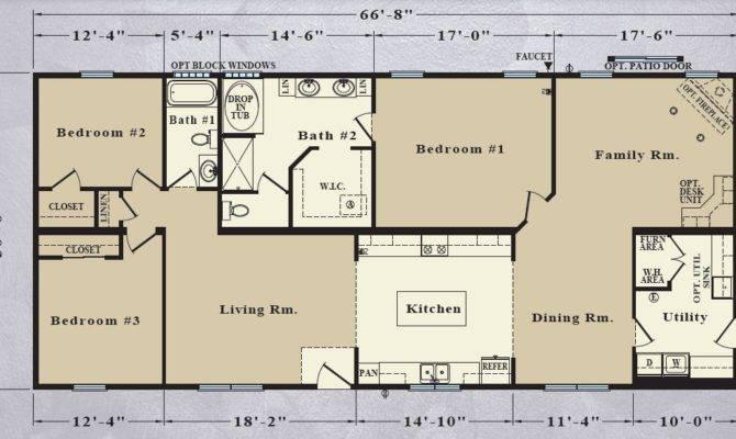 Independence Cornerstone Homes Indiana Modular Home Dealer