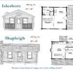 Index Homes Plans Parent Directory Floor Plan Pdf