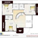 India Home Design House Plans Kerala