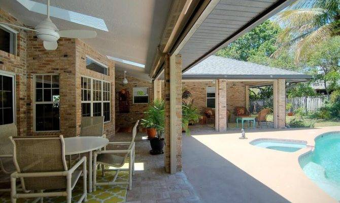 Indialantic Real Estate Just Listed Gated