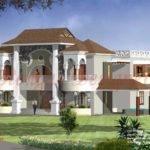 Indian House Design Amazing Buildings Designs