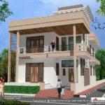 Indian Houses Front Designs Htjvj