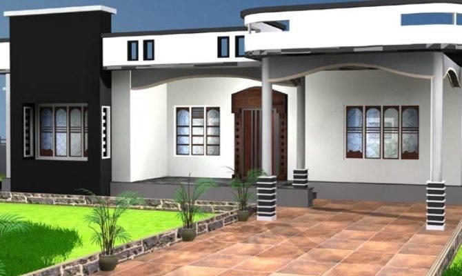 Indian Residential Building Models Joy Studio Design