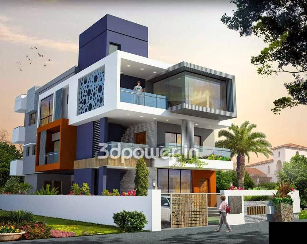 Indian Style Plan Elevation House Design Plans Mansion Home Plans Blueprints 68189,Fundamentals Of Logic Design 7e