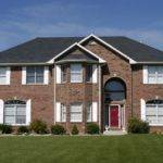 Indiana Home Builder Featured National Publication