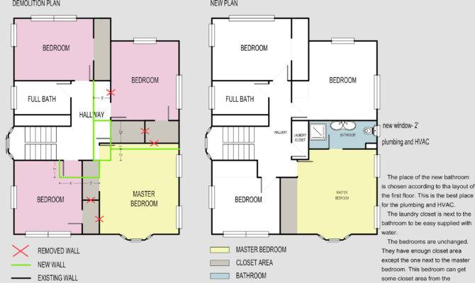 Indianapolis Indiana United States Remodeling Bedroom Design