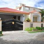 Individual House Sale Infogyde Coimbatore Search Engine