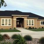 Inexpensive Build House Plans Smalltowndjs