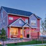 Inexpensive Home Improvement Tips Increase Your Homes Value