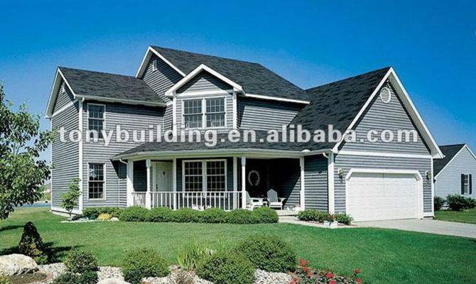 Inexpensive Modern Modular Homes Quotes