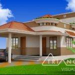 Info Designer Interior Design Dream Home