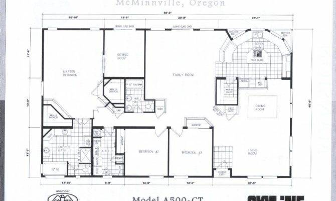 Innovative Floor Plans Mansions Here
