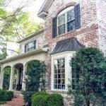 Innovative Modern Brick House Design Ideas Homedecormagz