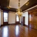 Inside Victorian Homes Hardwood Floor Your Dream Home