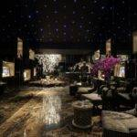 Insider Guide Singapore Luxe House Magazine