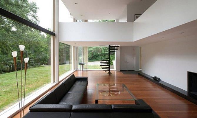 Inspirational Mezzanine Floor Designs Elevate Your
