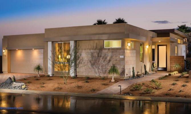 Inspirational Modern Contemporary Homes Home Design