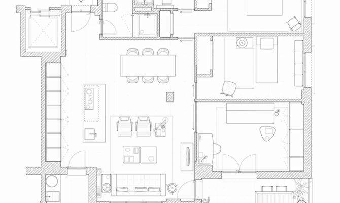 Inspirational Sims Homes House Plans
